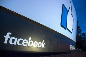 Facebook's positioning drops in 'Best work Environment' list 2019