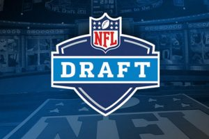 Read more about the article Highlighting Parts of NFL Draft Order 2019, NFL league