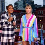Taylor-Swift-and-Robin-Roberts