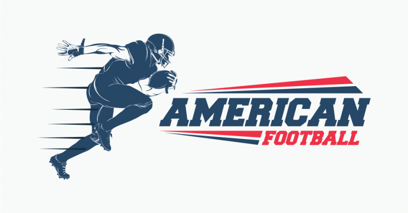 Top American football teams, their wins and history