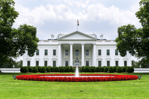 Read more about the article Let's know about White House total rooms and stuff architecture