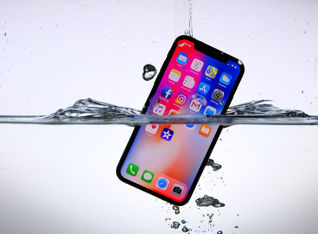 Read more about the article How You Guys Can Set-Up Your New iPhone Settings
