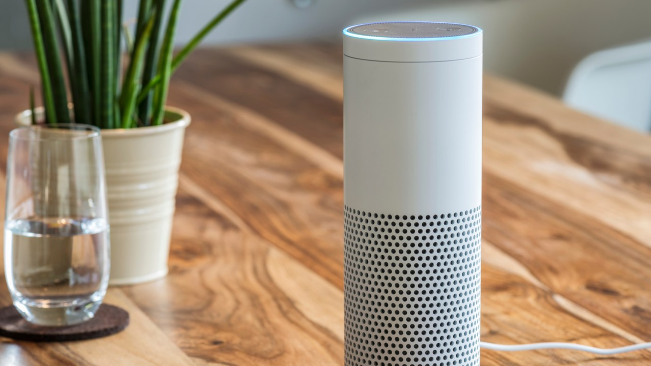 Read more about the article Some Unique Skills and Commands of Amazon Alexa