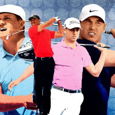 Everything You Should Know About PGA Championship 2020