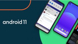 Read more about the article The All New Android 11 is Here With All New Features