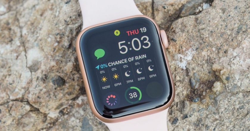 Cheap Apple Watch SE is Coming Soon & iPad Air 4 With New Look