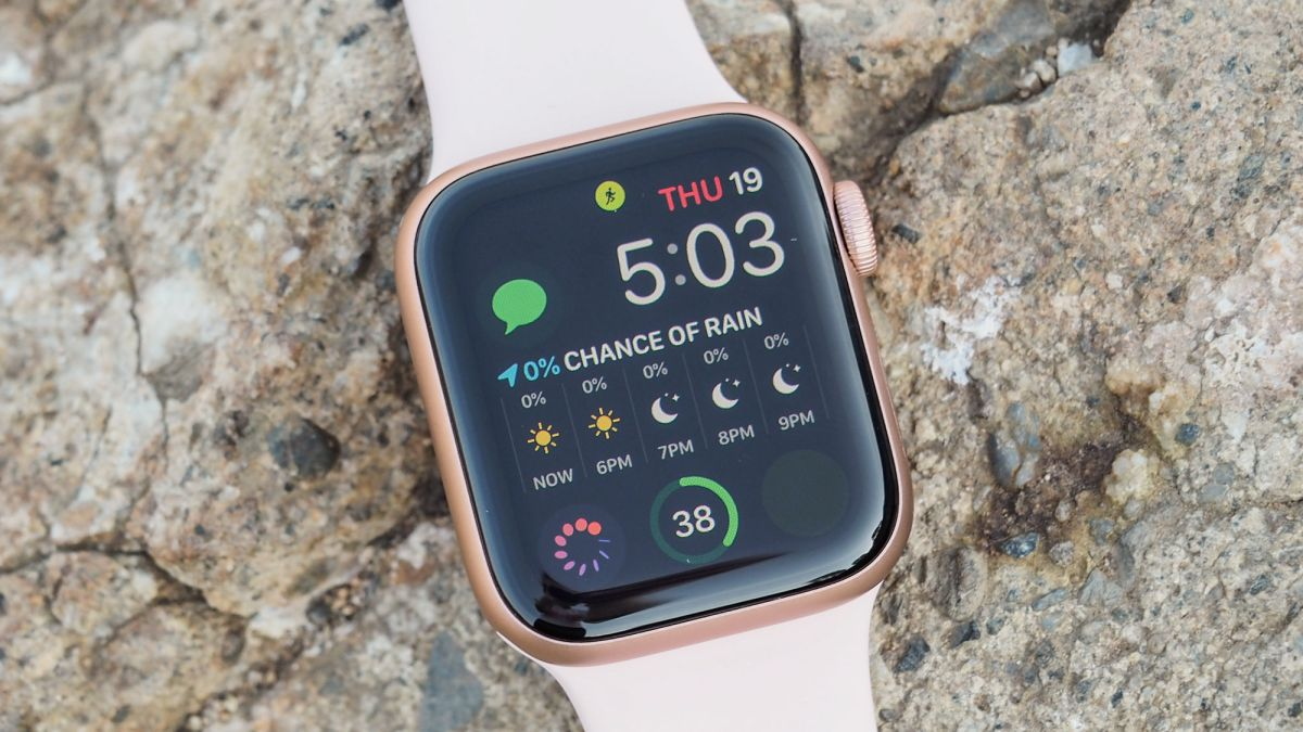Read more about the article Cheap Apple Watch SE is Coming Soon & iPad Air 4 With New Look