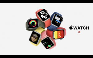 Read more about the article How The Apple Watch Can Be Your Kids Phone With Family Setup