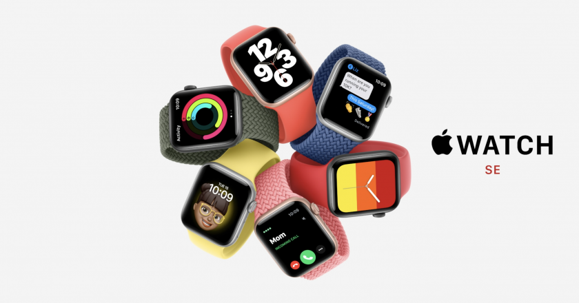 How The Apple Watch Can Be Your Kids Phone With Family Setup