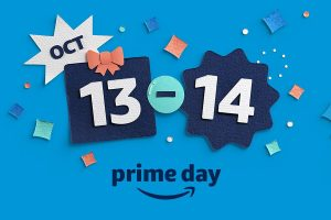Read more about the article Here Comes Amazon Prime Day 2020 With All New Deals