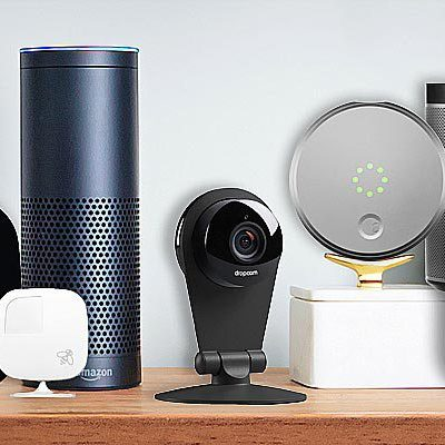 12 Smart Home Gadgets that are worth buying