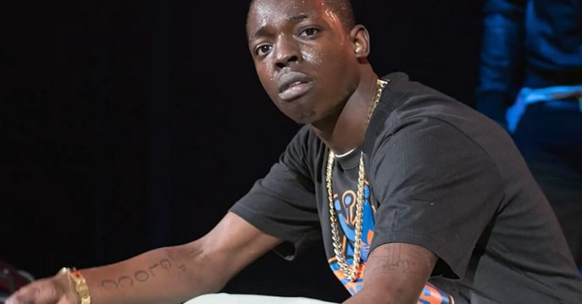 Bobby Shmurda – Know More Ins and Outs About This American Rapper