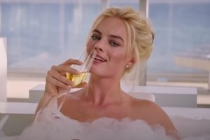 Read more about the article Things You Need To Know About Margot Robbie in 2021