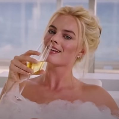 Things You Need To Know About Margot Robbie in 2021